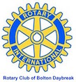 Rotary Club of Bolton Daybreak