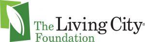 TLCF_Logo2015