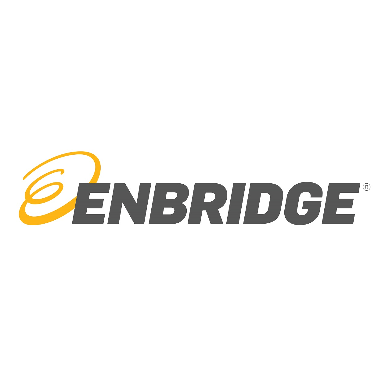 enbridge_logo_square