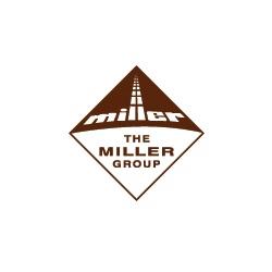 The Miller Group logo