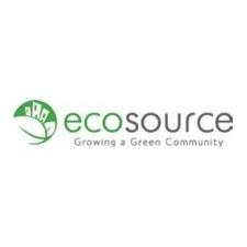 Ecosource logo
