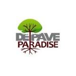 Depave Paradise logo
