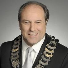 Steve Pellegrini