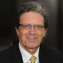 Gino Rosati