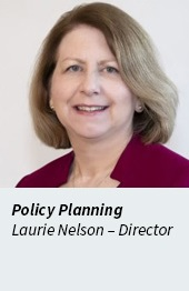 Laurie Nelson