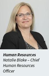 Natalie Blake