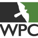 Wildlife Preservation Canada Logo
