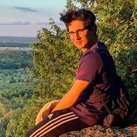 Matthew Zuniga