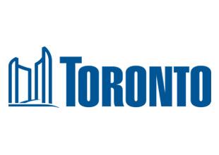City of Toronto