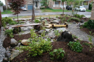 Gardening in a Changing Climate @ Online Webinar - General Audience